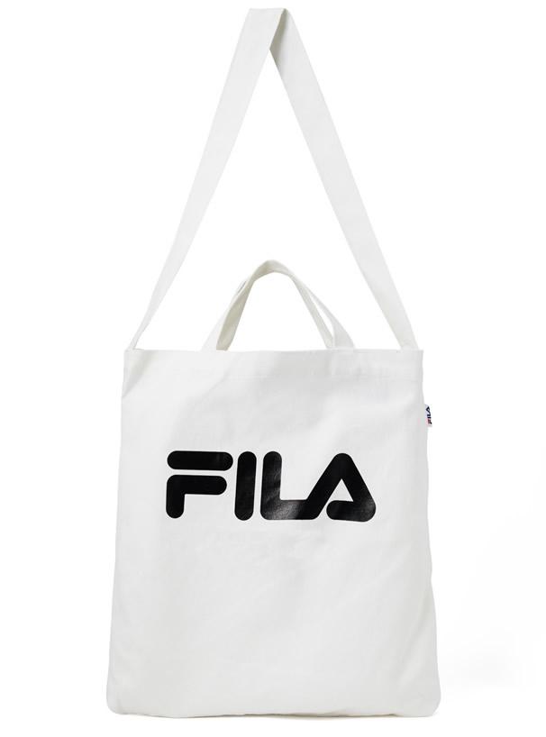 FILA 2wayショルダーバッグ