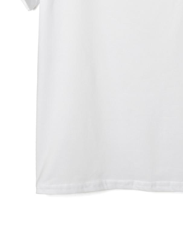 キャミワンピースXTシャツセット