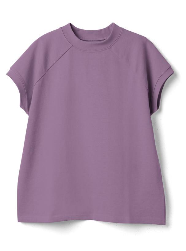USAコットンラグランTシャツ