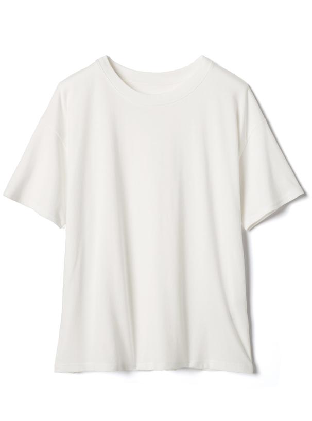 3WayニットベストXTシャツセット