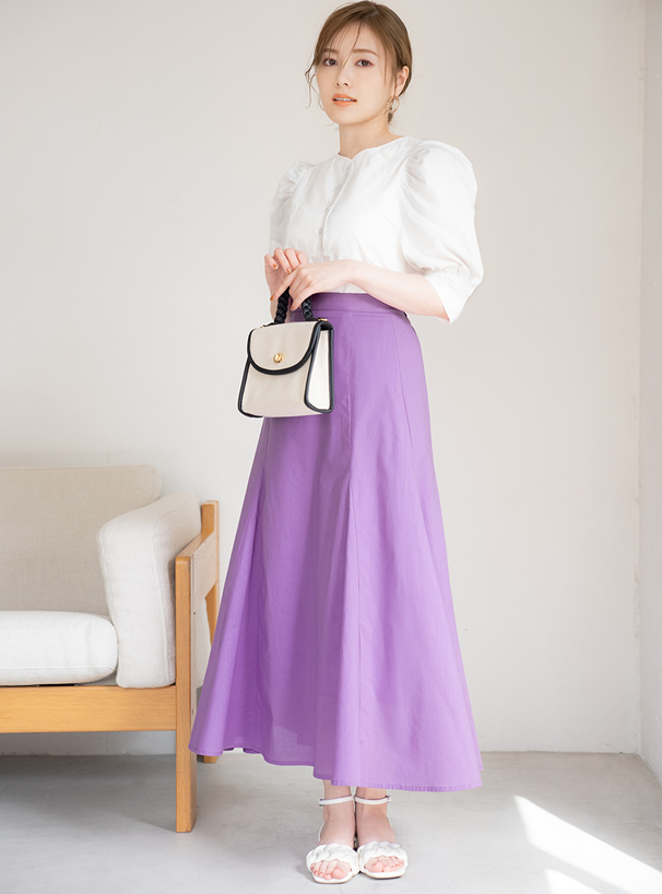 白石麻衣 編み込みデザインスクエアトゥレースアップサンダル