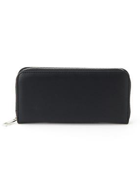 ベーシック長財布