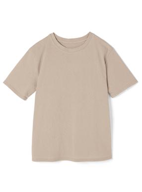 USAコットンビッグシルエットTシャツ